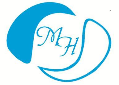 OUMBE SARL Logo