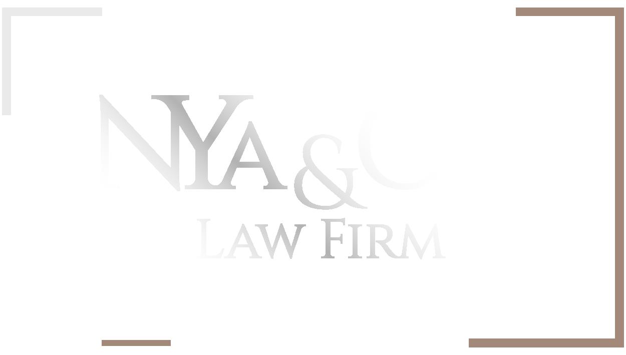 Nya & Co Logo