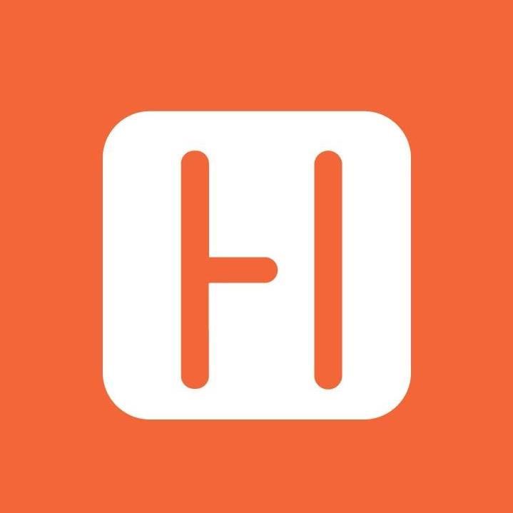 HOLMETECH Logo