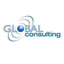 Global RH Consulting Logo
