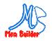 MEN BUILDER SARL Logo