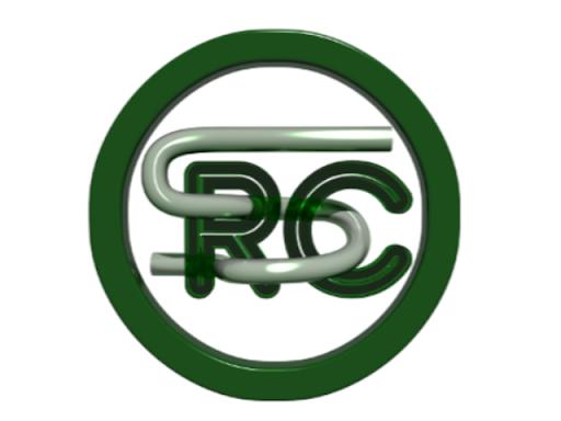 SOREPCO SA Logo