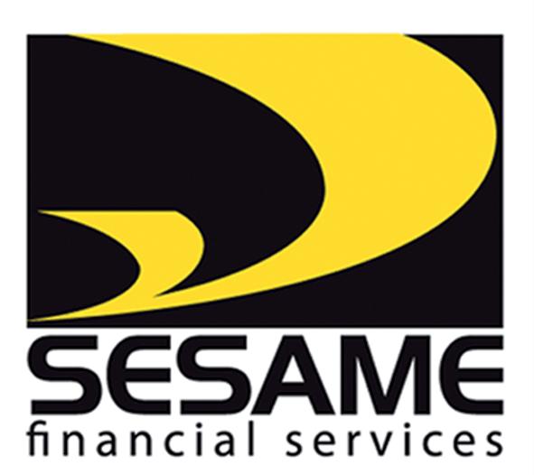 SESAME Financial Services S.A Logo