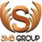SIMB GROUP Logo