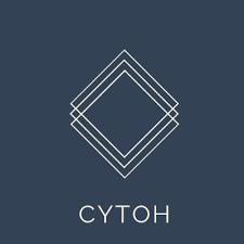 CYTOH MEDICAL INNOVATION (CMI) Logo