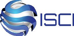 Innova Services-Conseils International Inc Logo