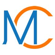 Mobility Cloud Logo