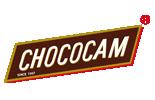 Chococam Tiger Brands Logo
