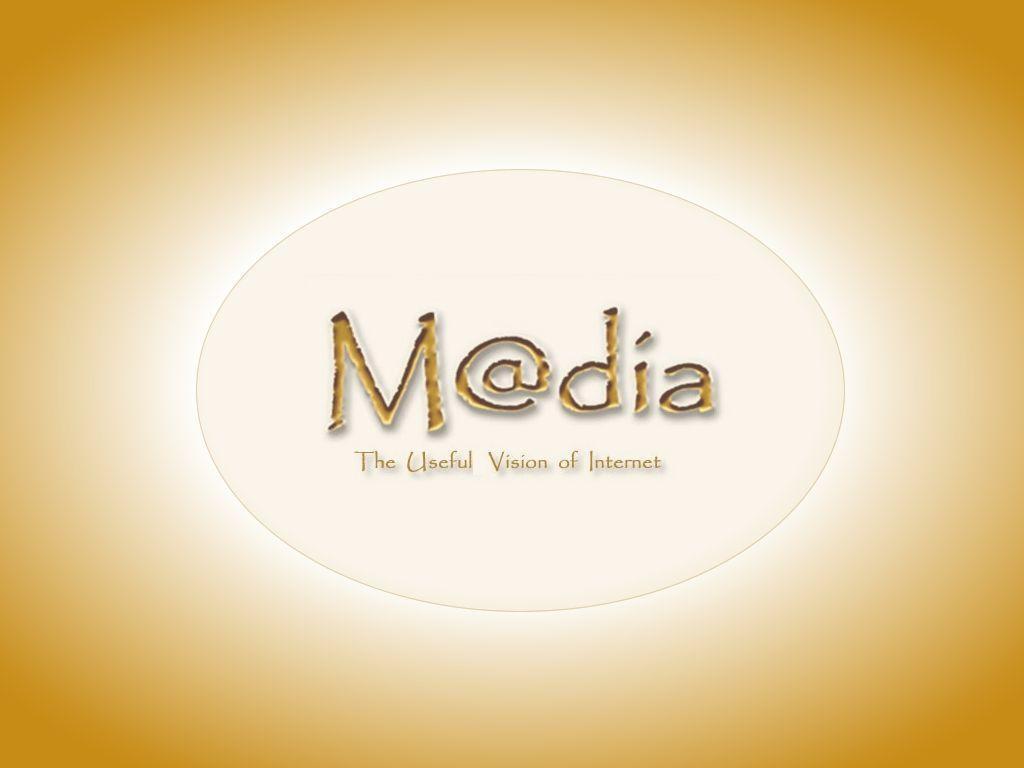 MADIA Web Agency Logo