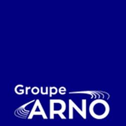 Groupe ARNO Logo