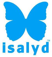 Isalyd Corporation S.A. Logo