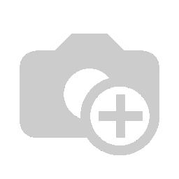 PHILJOHN TECHNOLOGIES S.A Logo