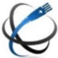 IMAGINE PLUS LTD Logo