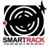 SMARTRACK Africa Logo
