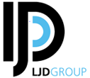LJD Consulting Group Logo