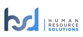 HSD MELT – CAMEROUN Logo