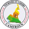 Ministère du Tourisme et des Loisirs Logo