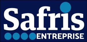 SAFRIS ENTREPRISE Logo