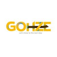 GOHZE Group Logo