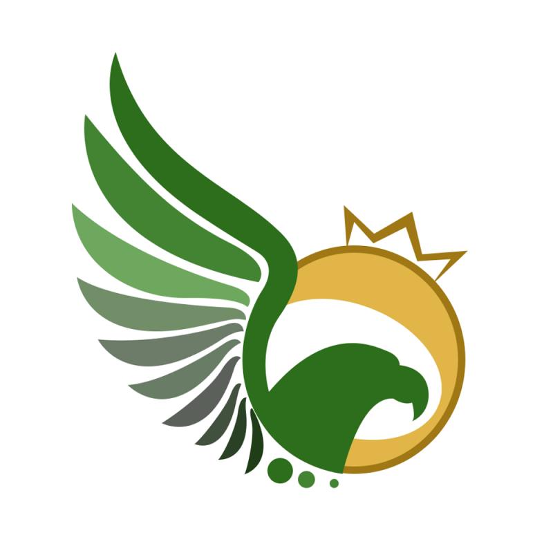FANTE Corp Logo