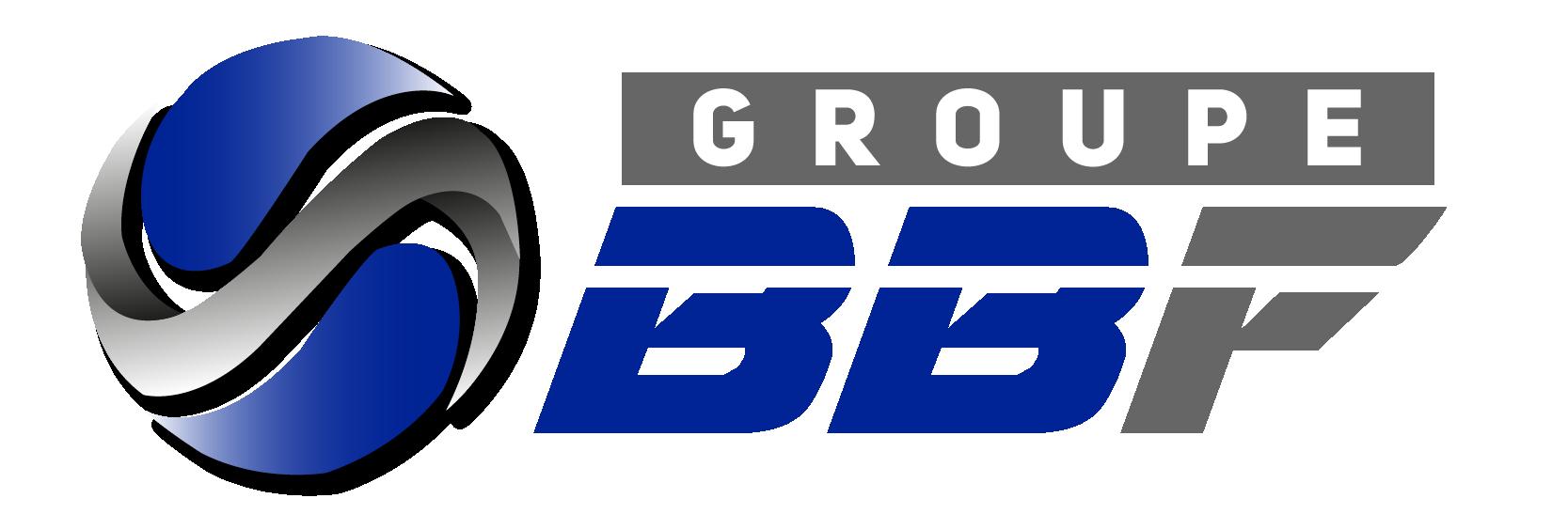 GROUPE BBF Company Logo