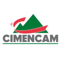 CIMENCAM Logo