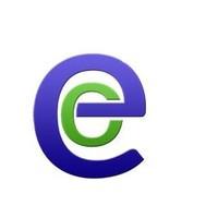 ELITE CONSULTING Logo