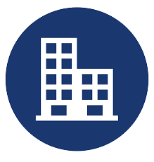 CREACONSULT Logo