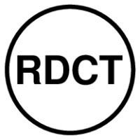 Research & Development Center for Technology (RDCT) Logo