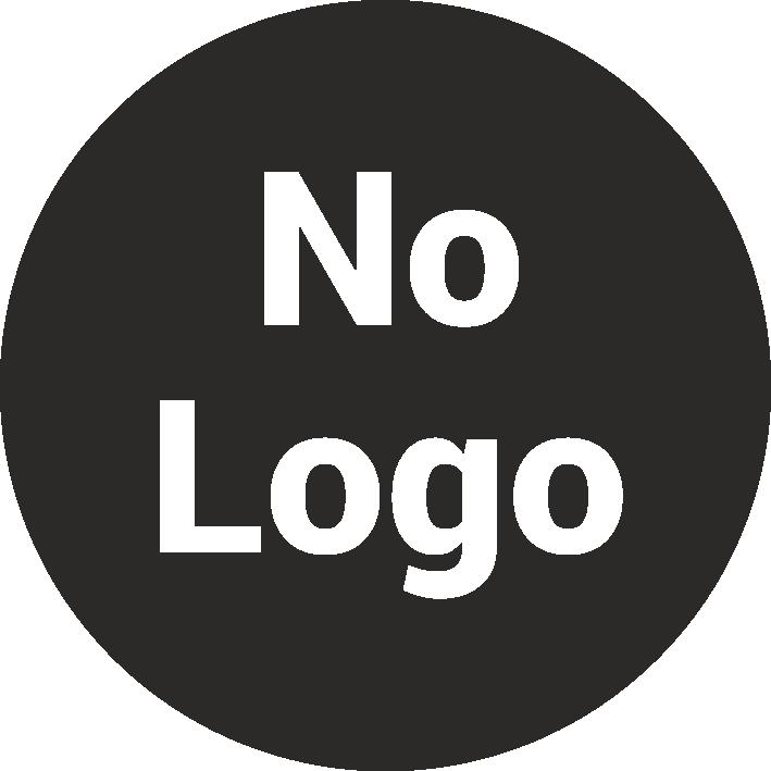 GLATCHADES Logo
