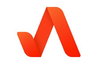 JESS ASSISTANCE Logo