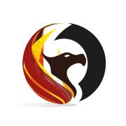 PHOENIX COM, SAS Logo