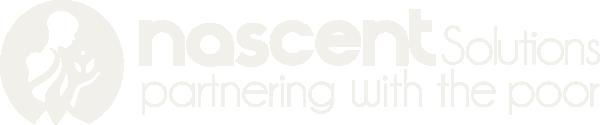 Nascent Solutions Inc. Logo