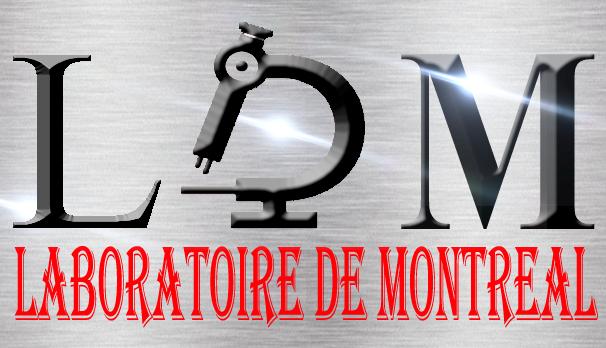 LDM Logo
