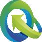ADS Ltd Logo