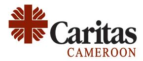 CODAS Caritas Logo