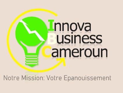 Innova Gadget Plus Logo