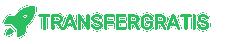 TRANSFERGRATIS Logo