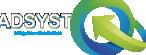 ADSYST Logo