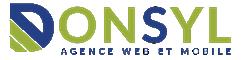 DONSYL Logo
