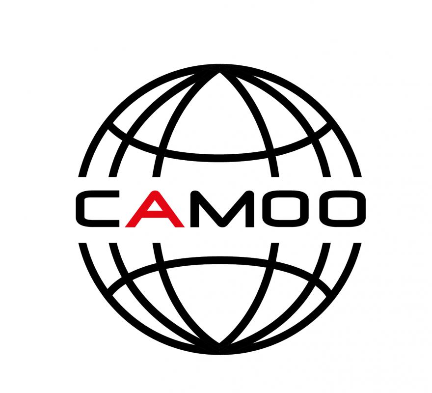 CAMOO SARL Logo
