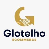 GLOBAL TELECOMMUNICATION HOUSE (GLOTELHO) Logo