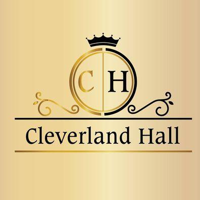 Cleverland Hall Restaurant Lounge Logo
